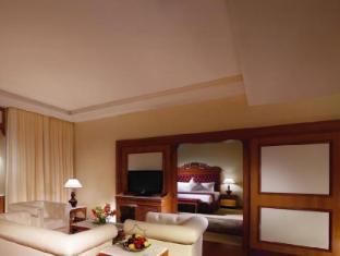 The Royale Chulan Hotel Kuala Lumpur Kuala Lumpur - Premier Suite