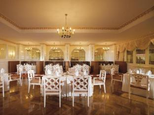فندق ذا رويال شولان كوالالمبور كوالالمبور - المطعم