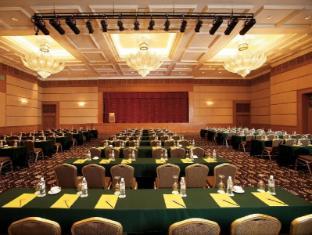 The Royale Chulan Hotel Kuala Lumpur Куала-Лумпур - Танцювальна зала