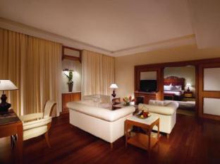 The Royale Chulan Hotel Kuala Lumpur Kuala Lumpur - Executive Suite