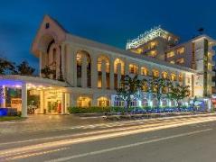 Festival Hue Hotel   Cheap Hotels in Vietnam
