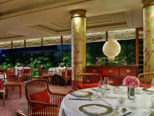 Regent Singapore - A Four Seasons Hotel Singapur - Restaurant