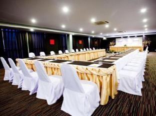 Miramar Bangkok Hotel Bangkok - Sala konferencyjna