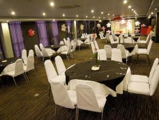 Miramar Bangkok Hotel Bangkok - Ballroom
