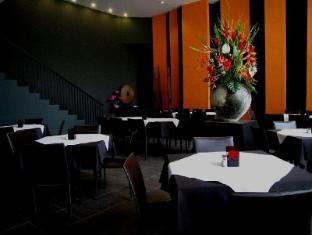 Miramar Bangkok Hotel Бангкок - Ресторан