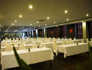 Miramar Bangkok Hotel Бангкок - Конференц-зал
