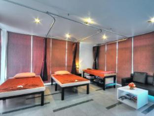 BS Residence Suvarnabhumi Bangkok - Massage