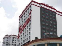 Malaysia Hotels | Summit Hotel Bukit Mertajam