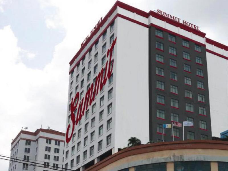 2015年10大品牌奶粉槟城大山脚顶峰酒店(Summit Hotel Bukit Mertajam) - Agoda 提供行程102各大學錄取分數