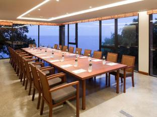 Paresa Resort Phuket Phuket - Meeting Room