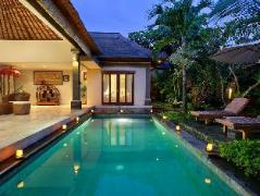 The Buah Bali Villas | Indonesia Budget Hotels