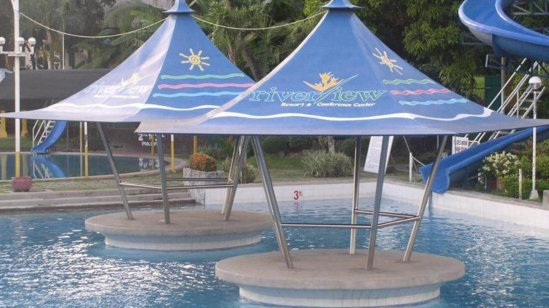 Riverview resort and conference center calamba - Riverview swimming pool pittsburgh pa ...