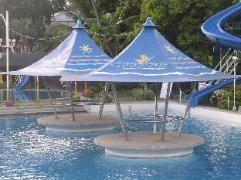 Philippines Hotels | Riverview Resort and Conference Center