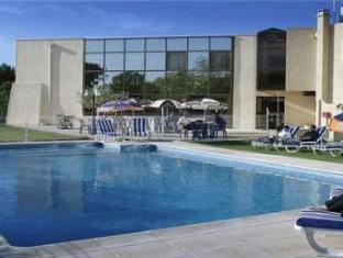 /aeroport-hotel/hotel/montpellier-fr.html?asq=jGXBHFvRg5Z51Emf%2fbXG4w%3d%3d