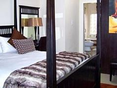African Tribes Guest Lodge & Conference - South Africa Discount Hotels