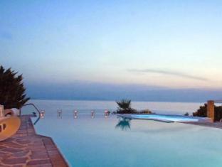 /apanema-resort/hotel/mykonos-gr.html?asq=vrkGgIUsL%2bbahMd1T3QaFc8vtOD6pz9C2Mlrix6aGww%3d