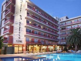 /fi-fi/azuline-hotel-s-anfora-fleming/hotel/ibiza-es.html?asq=vrkGgIUsL%2bbahMd1T3QaFc8vtOD6pz9C2Mlrix6aGww%3d