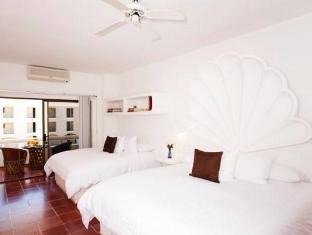/bahia-hotel-beach-club/hotel/cabo-san-lucas-mx.html?asq=jGXBHFvRg5Z51Emf%2fbXG4w%3d%3d