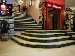 /fr-fr/best-western-hotel-toubkal/hotel/casablanca-ma.html?asq=vrkGgIUsL%2bbahMd1T3QaFc8vtOD6pz9C2Mlrix6aGww%3d