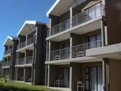 Blue Lagoon Hotel and Conference Centre | Cheap Hotels in East London South Africa