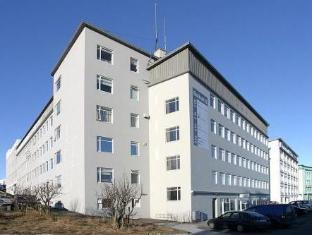/sv-se/stay-apartments-bolholt/hotel/reykjavik-is.html?asq=5VS4rPxIcpCoBEKGzfKvtE3U12NCtIguGg1udxEzJ7keqCYRqLR%2bUoWcrdzs8Mus2Mw0vGk2ufPhLHBa0Ko12pwRwxc6mmrXcYNM8lsQlbU%3d