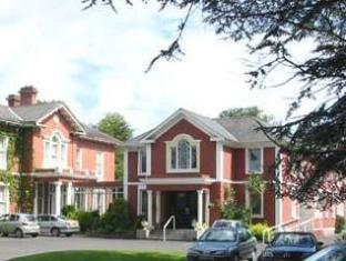 /boyne-valley-hotel-country-club/hotel/drogheda-ie.html?asq=jGXBHFvRg5Z51Emf%2fbXG4w%3d%3d