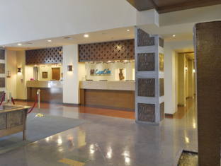 Cancun Resort Villas by Diamond Reosrts Las Vegas (NV) - Lobby