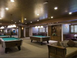 Cancun Resort Villas by Diamond Reosrts Las Vegas (NV) - Sports and Activities