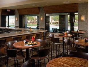 Cancun Resort Villas by Diamond Reosrts Las Vegas (NV) - Interior