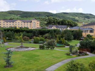 /carrickdale-hotel-spa/hotel/dundalk-ie.html?asq=jGXBHFvRg5Z51Emf%2fbXG4w%3d%3d