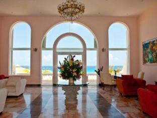 /hu-hu/casa-turquesa-boutique-hotel/hotel/cancun-mx.html?asq=vrkGgIUsL%2bbahMd1T3QaFc8vtOD6pz9C2Mlrix6aGww%3d