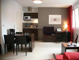 /cosys-lille-vauban/hotel/lille-fr.html?asq=vrkGgIUsL%2bbahMd1T3QaFc8vtOD6pz9C2Mlrix6aGww%3d
