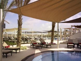 /crowne-plaza-sohar-hotel/hotel/sohar-om.html?asq=GzqUV4wLlkPaKVYTY1gfioBsBV8HF1ua40ZAYPUqHSahVDg1xN4Pdq5am4v%2fkwxg