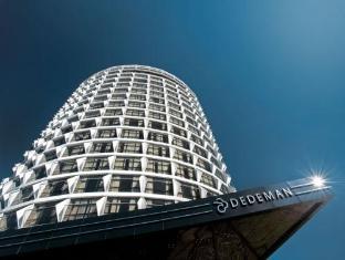 /dedeman-gaziantep-hotel-convention-center/hotel/gaziantep-tr.html?asq=jGXBHFvRg5Z51Emf%2fbXG4w%3d%3d