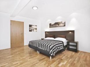 /ca-es/stay-apartments-einholt/hotel/reykjavik-is.html?asq=5VS4rPxIcpCoBEKGzfKvtE3U12NCtIguGg1udxEzJ7keqCYRqLR%2bUoWcrdzs8Mus2Mw0vGk2ufPhLHBa0Ko12pwRwxc6mmrXcYNM8lsQlbU%3d