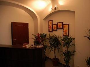 /hostel-faust/hotel/krakow-pl.html?asq=jGXBHFvRg5Z51Emf%2fbXG4w%3d%3d