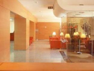 /ja-jp/grand-hotel-leon-d-oro/hotel/bari-it.html?asq=jGXBHFvRg5Z51Emf%2fbXG4w%3d%3d