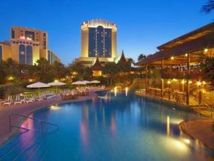 /ko-kr/gulf-hotel-bahrain/hotel/manama-bh.html?asq=vrkGgIUsL%2bbahMd1T3QaFc8vtOD6pz9C2Mlrix6aGww%3d