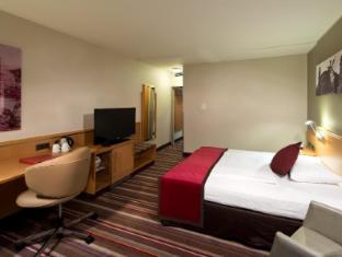 Leonardo Royal Hotel Frankfurt Frankfurt am Main - Guest Room