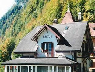 /hotel-beatus/hotel/interlaken-ch.html?asq=jGXBHFvRg5Z51Emf%2fbXG4w%3d%3d