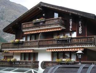 /th-th/hotel-bijou/hotel/zermatt-ch.html?asq=vrkGgIUsL%2bbahMd1T3QaFc8vtOD6pz9C2Mlrix6aGww%3d