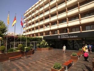 /hotel-california-garden/hotel/salou-es.html?asq=jGXBHFvRg5Z51Emf%2fbXG4w%3d%3d