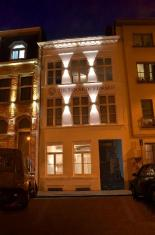 /the-house-of-edward/hotel/ghent-be.html?asq=jGXBHFvRg5Z51Emf%2fbXG4w%3d%3d