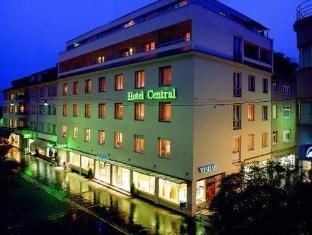 /fi-fi/hotel-central/hotel/bregenz-at.html?asq=vrkGgIUsL%2bbahMd1T3QaFc8vtOD6pz9C2Mlrix6aGww%3d
