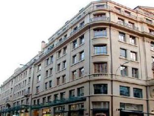 /sv-se/hotel-central/hotel/geneva-ch.html?asq=jGXBHFvRg5Z51Emf%2fbXG4w%3d%3d