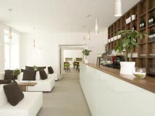 /hotel-constantia/hotel/constance-de.html?asq=jGXBHFvRg5Z51Emf%2fbXG4w%3d%3d