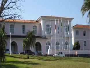/fr-fr/belmond-hotel-das-cataratas/hotel/foz-do-iguacu-br.html?asq=vrkGgIUsL%2bbahMd1T3QaFc8vtOD6pz9C2Mlrix6aGww%3d