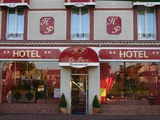 /hotel-du-parc/hotel/cabourg-fr.html?asq=jGXBHFvRg5Z51Emf%2fbXG4w%3d%3d