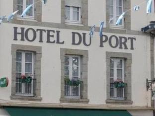 /hotel-du-port/hotel/concarneau-fr.html?asq=jGXBHFvRg5Z51Emf%2fbXG4w%3d%3d