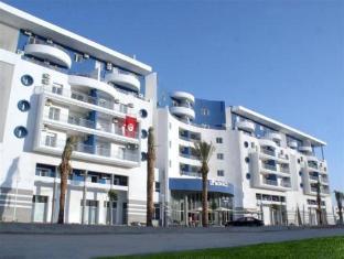 /le-monaco-hotel-thalasso/hotel/sousse-tn.html?asq=jGXBHFvRg5Z51Emf%2fbXG4w%3d%3d